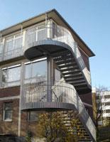 beratung rund um bau planung und architektur die bauberater in d sseldorf. Black Bedroom Furniture Sets. Home Design Ideas